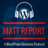 Matt Report