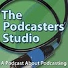 Podcasters' Studio